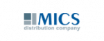 MICS Distribution Company